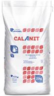 Calanit – це повністю розчинні мікрогранули яке можна застосовувати для різних систем…