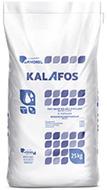 Kalafos - це повністю водорозчинне добриво, яке можна застосовувати для різних систем…